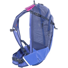 VAUDE Bracket 16 Backpack Women sailor blue